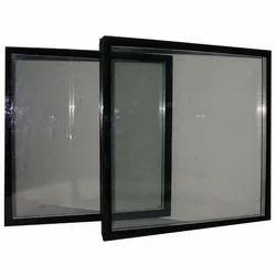 Natural Insulating Glass