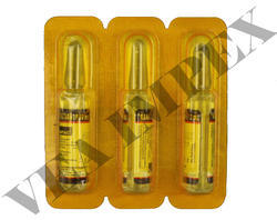 Rantac(Ranitidine Injection 50 mg/2ml)