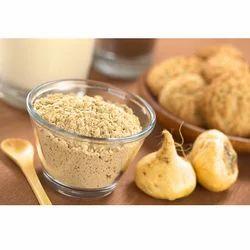 Maca Root Extract Powder (Peru)