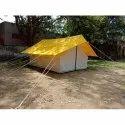 10x14 Feet Large Alpine Tents