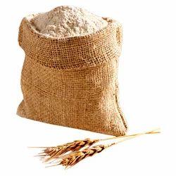Organic M.P Wheat Flour