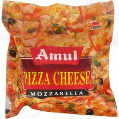 how to make mozzarella cheese in india