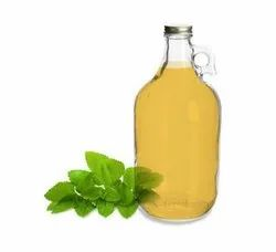 Pure Natural Lemon Balm Essential Oil