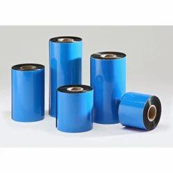 Thermal Wax-411E Ribbons