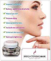 Beauty Face Cream For Personal Rs 2500 Box Enchanted Beauty Id 19228840048