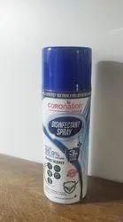 Disinfectant Spray 500 Ml