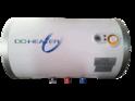DC Water Heaters CS-60L
