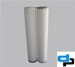 Replacement Oil Coalescing Filter