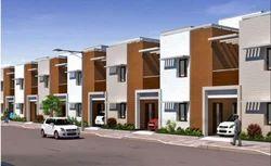 Premium Row Houses