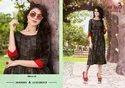 Tm Navlika Vol-2 Rayon Print Attractive Fancy Kurti Catalog Collection