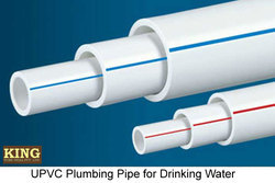 Best option pipes for plumbing