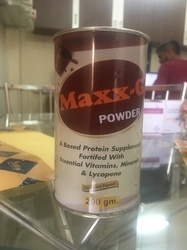 Pharmaceutical Protein Powder For Nepal