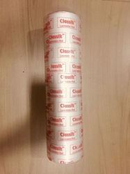 Classik Lamination Roll (7,9,12,18,27,40 Inch) 37 mic