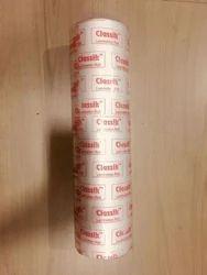 Classik Lamination Roll (7,9,12,18,27,40 Inch) 37 mic