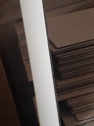 Switch Board Sheet Scrap