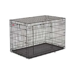 SS Pet Cage