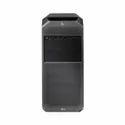 Z4 G4 (750W) (3XF57PA) Workstation