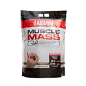 Labrada Muscle Mass Gainer 12 Lbs, Packaging Type: Pouch