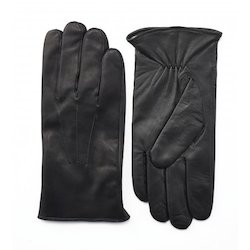 21379e78c4add Leather Gloves at Best Price in India