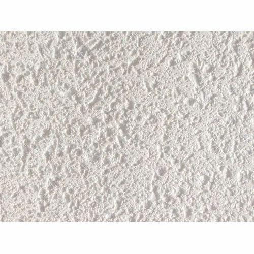 Granotone Textured Spray Paint Packaging 30 Kg
