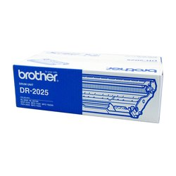 Brother Dr-2025 Toner Cartridge