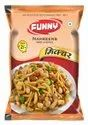 Namkeen (aloo Bhujia, Nimboo Bhujia, Matar, Mogar Dal, Mixture, Tasty), Packaging Type: Box