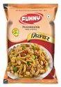 Namkeen (aloo Bhujia, Nimboo Bhujia, Matar, Mogar Dal, Mixture, Tasty), Packaging Type: Box
