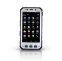 Panasonic FZ-X1  Mobile Barcode Scanner