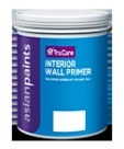 Trucare Interior Wall Paint