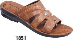 GENTS CASUAL FOOTWEAR