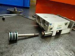 Hydraulic Cylinder Or Pump Or Motor Repairing