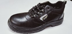Harvey  Electrical Fiber Toe Safety Shoe
