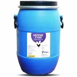 Poultry Farm and Hatchery Disinfection Solution