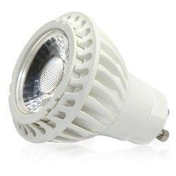 SLMS0286 LED Light