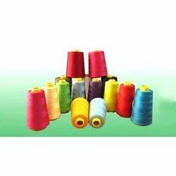 2/50 Spun Polyester Sewing Thread