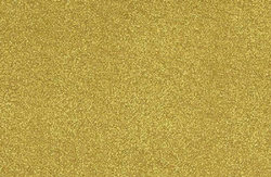 Zeni Gold Fabric