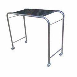 Medical Trolley(BABIR-MT01)