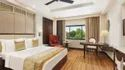 Superior Room Rental Service With Queen Bed