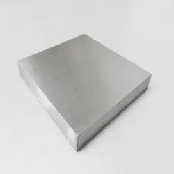 Die Forging Block