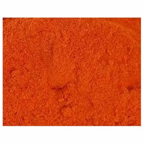Chili Powder, Packaging Size: 1 Kg