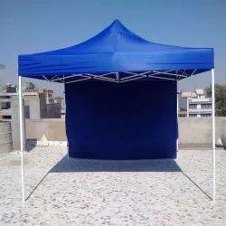 Pop-Up Gazebo Tent