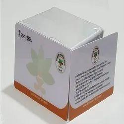Ayushman PVC Card , For Membership
