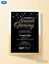 Lamination Digital Invitation Card Printing Service, In Gujrat