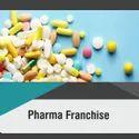 Pharma Franchise In Khandwa