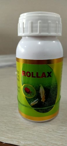 Rollax Bio Pesticides