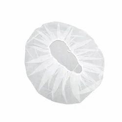 Non-Woven Disposable Cap