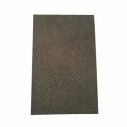 Lexus Ceramic Bathroom Floor Tiles, Packaging Type: Carton Box, Thickness: 10-15 mm