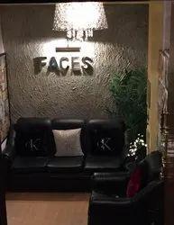 Faces Model Management (Best Modelling Agency In Delhi Office)