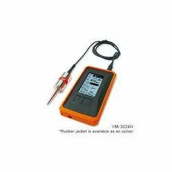 VM-3024H Smart Vibro Tester
