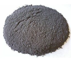 Micro Silica, Packaging Size: 25 Kgs , Packaging Type: HDPE Bag